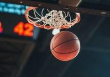 NBA-Draft 2020: die Top-10-Picks (Teil 2)