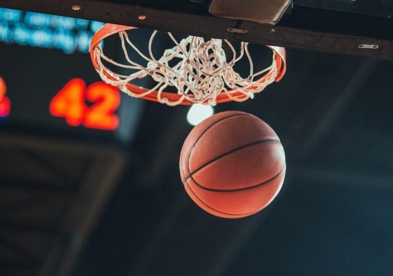 Trotz vermehrter Corona-Infektionen: NBA-Saison soll planmäßig fortgesetzt werden