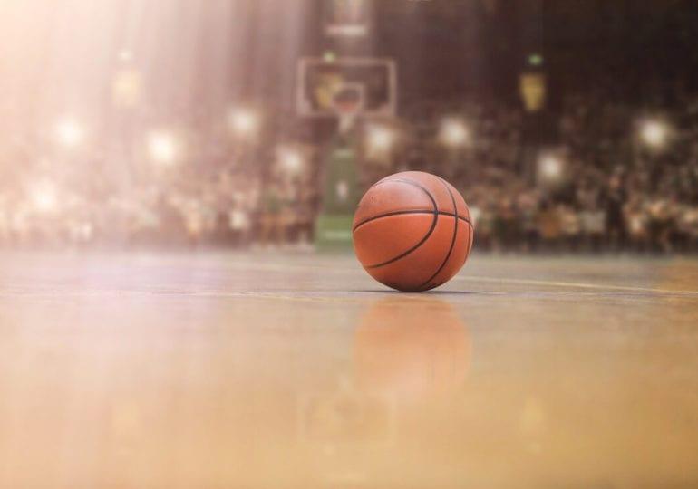 Die spektakulärsten NBA-Finals #2: Hoch hinaus…