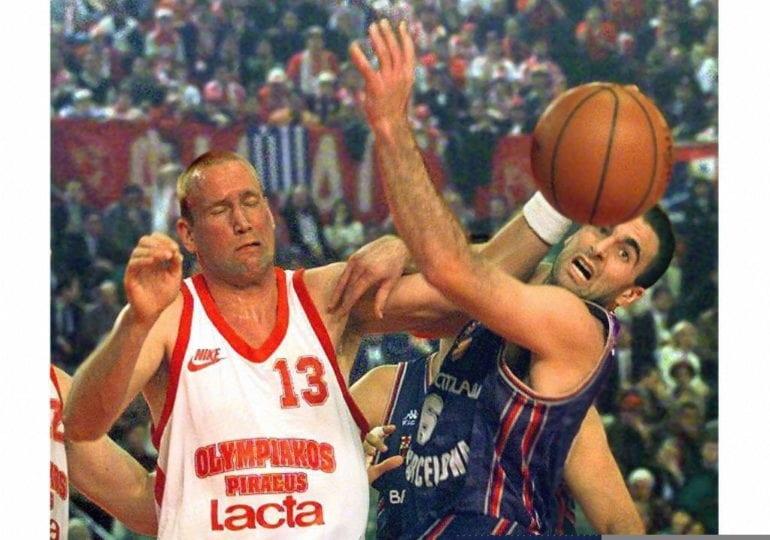 Traum NBA - Welche deutschen Basketballer schafften den Sprung? #1