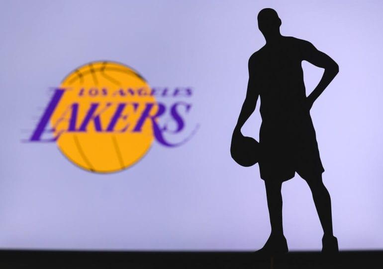 NBA Playoff-Finals: Eine Finalserie, die alles geboten hat