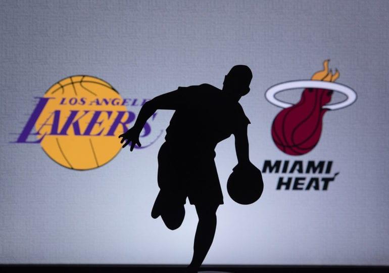 NBA Playoffs: Miami Heat zieht nach