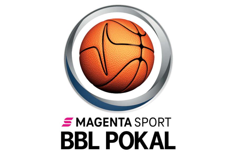 BBL-Pokal: Endlich wieder deutsche Profiliga