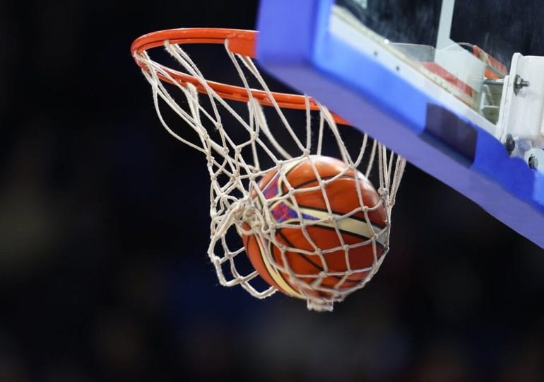 BBL: das Highlight-Match des neunten Spieltages!