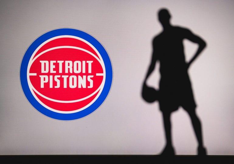 NBA Draft: BBL-Star Killian Hayes wechselt zu den Detroit Pistons