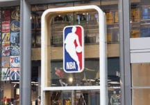 Der Countdown zum NBA Draft 2021 – was Basketballfans vor heute Nacht wissen müssen