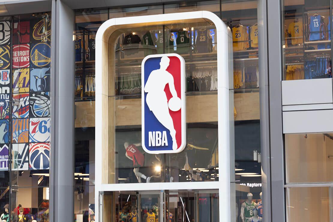 NBA-Draft 2020: die Top-10-Picks (Teil 1)
