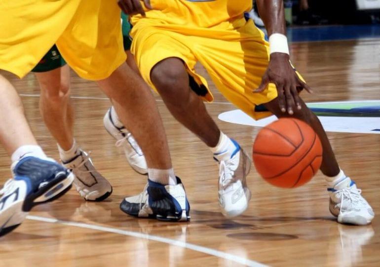 NBA Draft 2020 erstmals virtuell