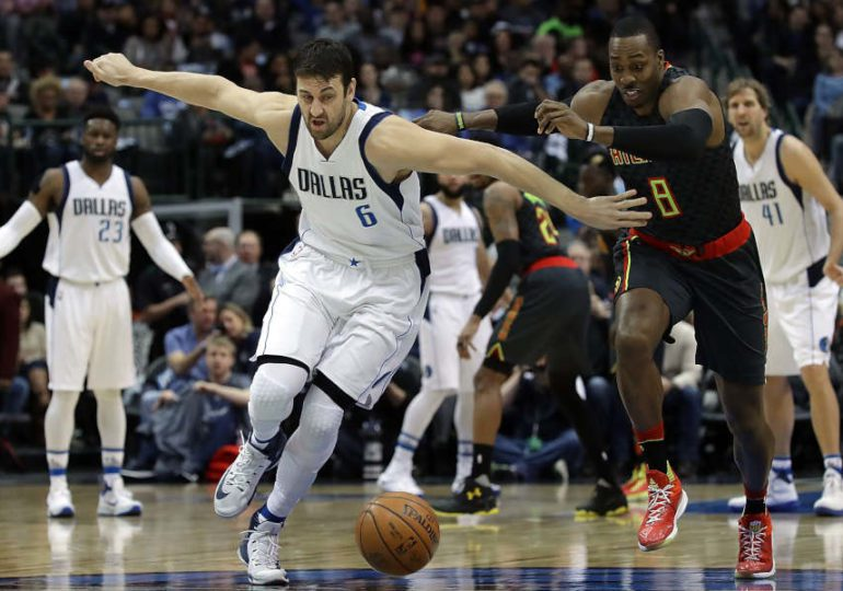 NBA: Andrew Bogut gibt Karriereende bekannt