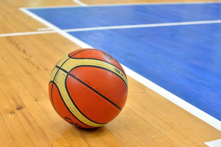 BBL: Einigung zwischen Saibou und Baskets Bonn