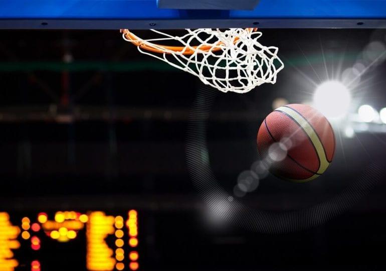 NBA: Highlights der Woche (Teil 1)
