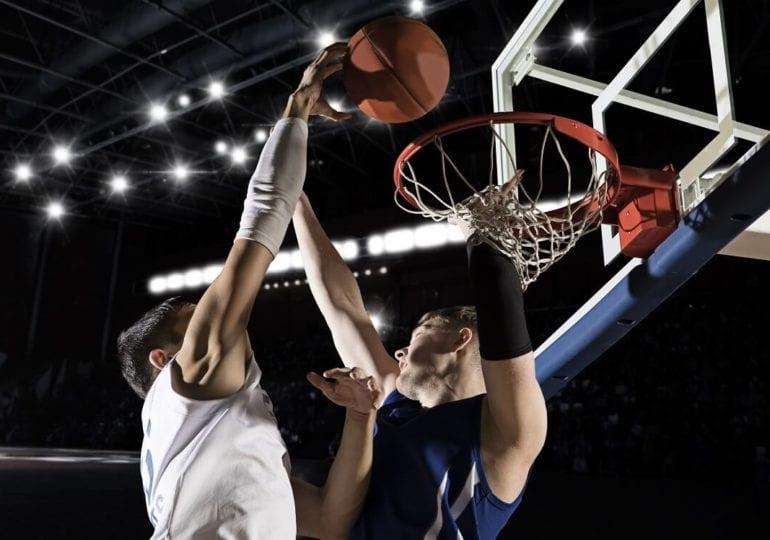 NBA: die Highlight-Partien dieser Woche (Teil 1)