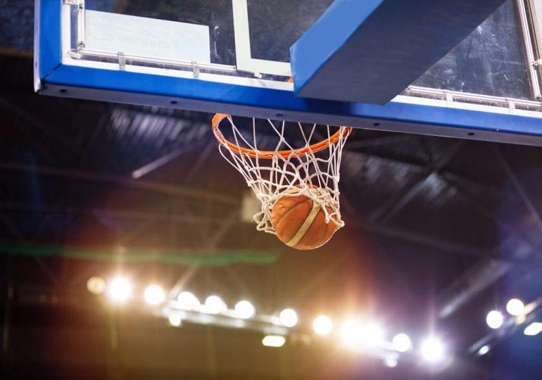 NBA-Woche: Aufsehenerregende Highlights (Teil 2)