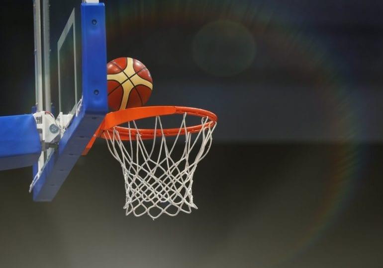 Karriere-Booster in dieser NBA-Woche (Teil 1)