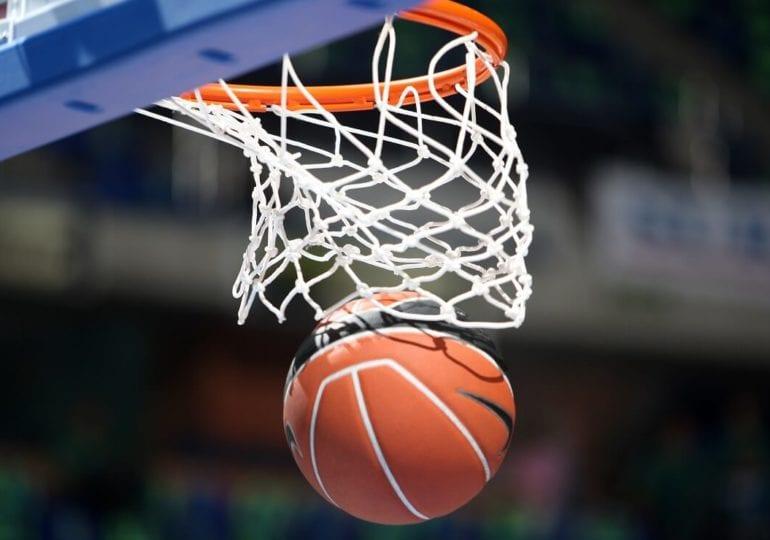 NBA: Highlight-Partien mit erbitterten Zweikämpfen (Teil 2)