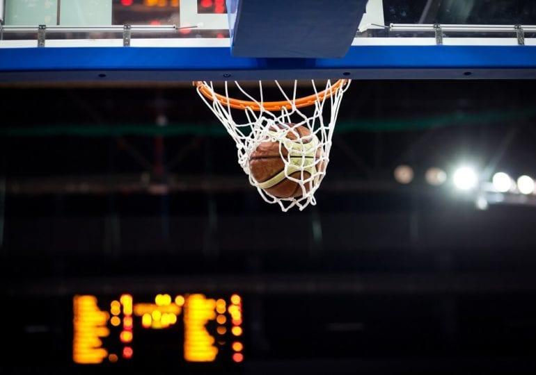 NBA-Stars on fire (Teil 1)