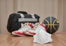 NBA: Dennis Schröders Corona-Testergebnis wohl negativ
