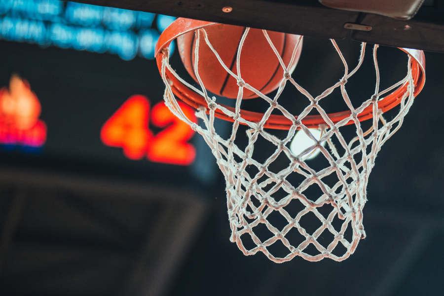 Mit dem falschen Fuß in die NBA-Woche (Teil 1)