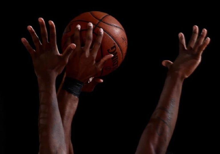 Giannis Antetokounmpo: Utah Jazz das beste Team der Liga