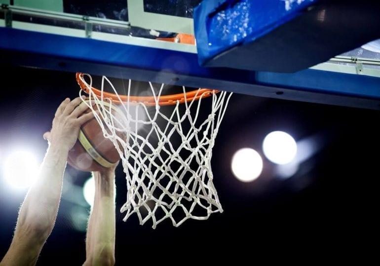 Die NBA-Highlight-Partien der Woche (Teil 2)