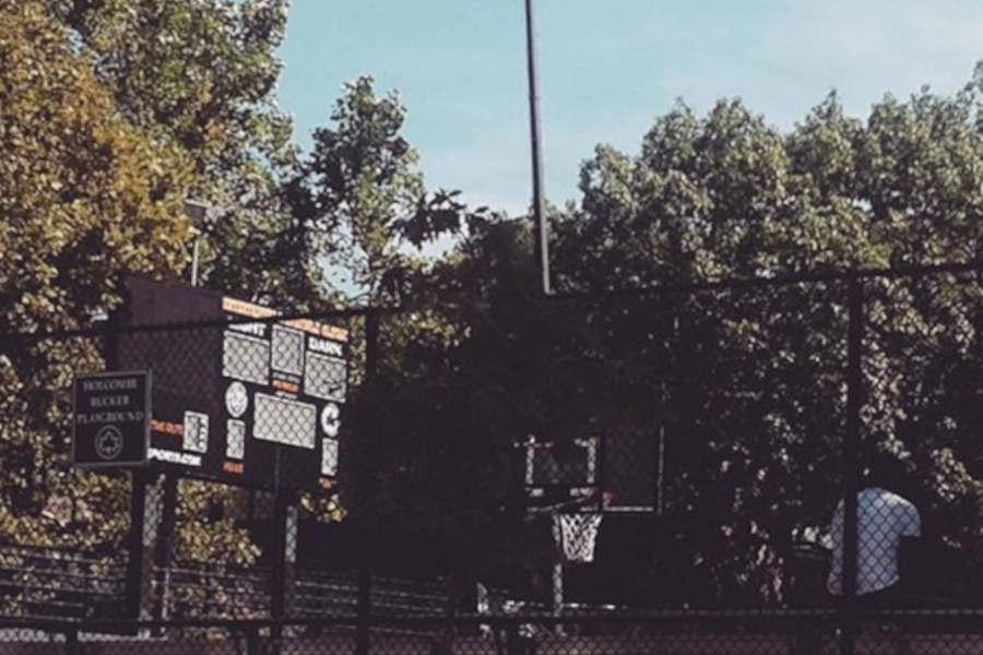Streetball #7: Vom Rucker Park zum globalen Szenesport – Wie alles begann…
