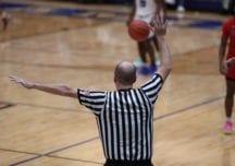 NBA: Flopping-Verwarnung für LeBron James und Kyle Kuzma