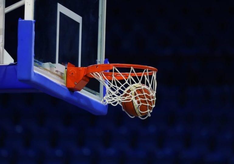 Mit Kracher-Partien in die neue NBA-Woche