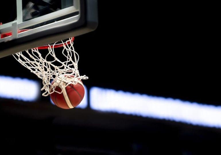 NBA-Woche wieder mit spannendem Beginn (Teil 2)