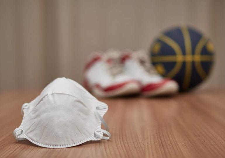 NBA: Schröder klagt über Corona-Protokoll der Liga