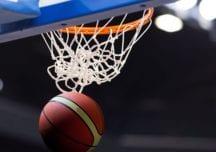 Das Highlight-Duell der NBA-Woche
