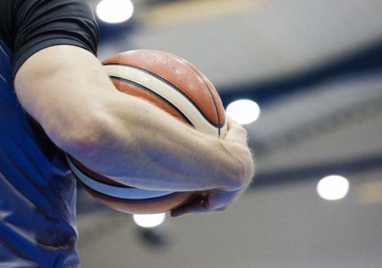 NBA: Mitchell und Gobert nach Kritik an den Referees zu Geldstrafe verurteilt