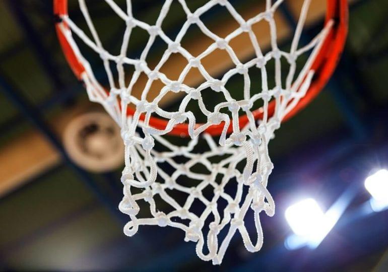 Von Pechvögeln und fehlender Unterstützung in der NBA-Woche (Teil 2)