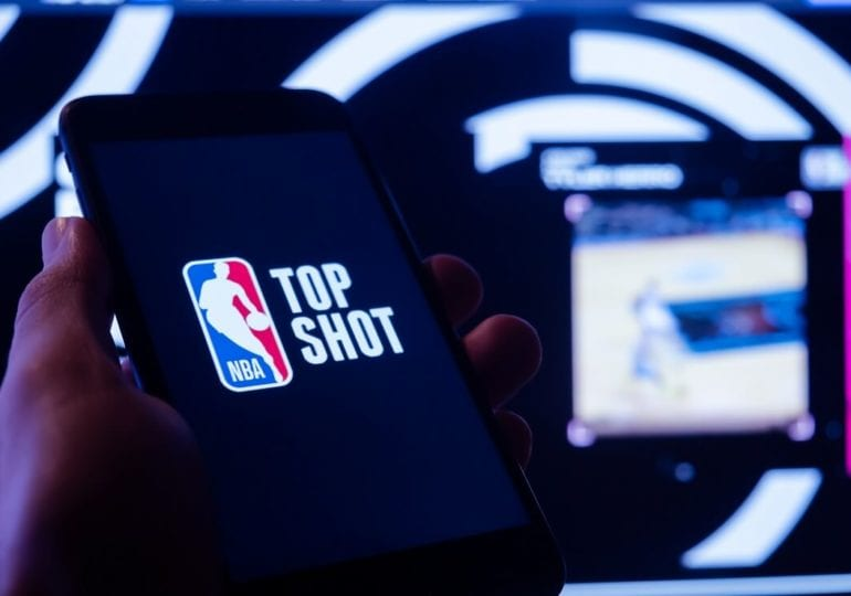 """NBA: Warum ist Jerry West """"the logo""""? (Teil 2)"""