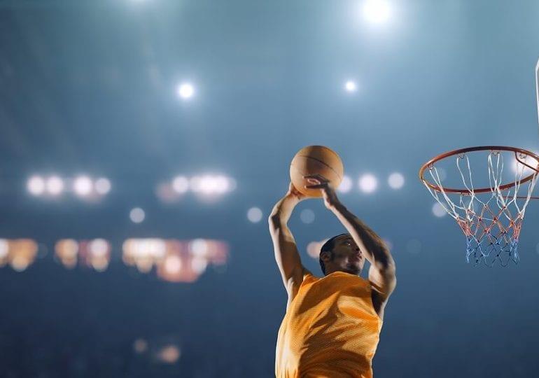 "Die spektakulärsten NBA-Finals #4: ""Skyhook!"""