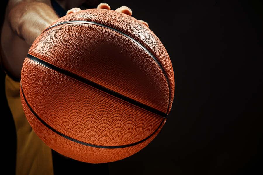 NBA-Woche startet mit großer Punkteausbeute (Teil 1)