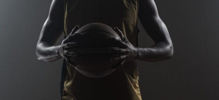 NBA G-League: Ermittlungen nach Rassismusvorwürfen aufgenommen