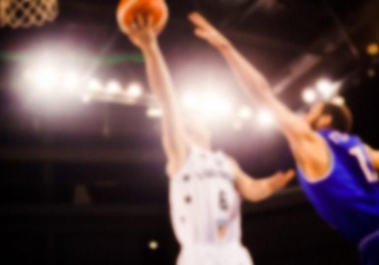 Die spektakulärsten NBA-Finals #5: Flugstunde gefällig?