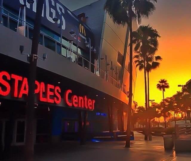 Kein guter NBA-Wochenstart für die Lakers (Teil 1)