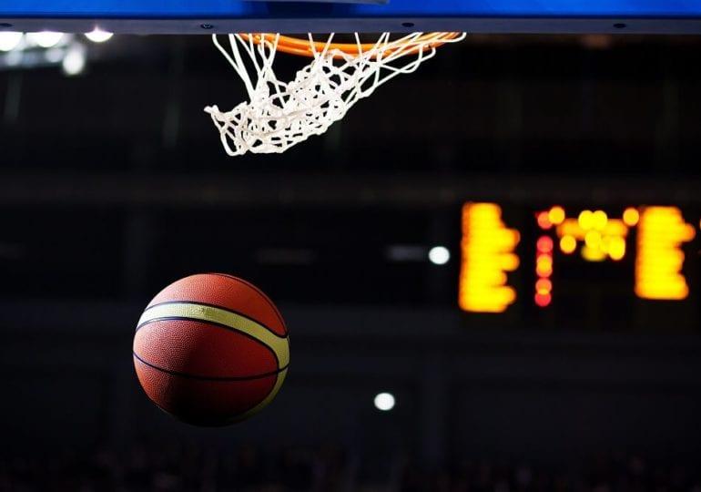 Große Show geboten in dieser NBA-Woche (Teil 1)