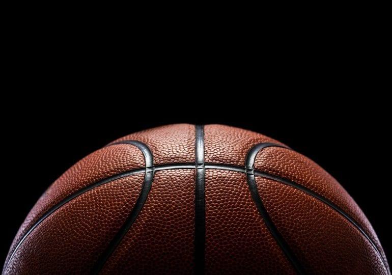 NBA-Woche: Eine gute Tat und ein Overtime-Krimi (Teil 2)