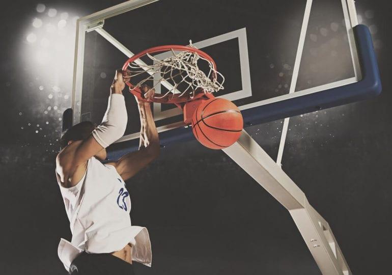 Stammspieler sorgen für spannendes Ende der NBA-Woche (Teil 2)