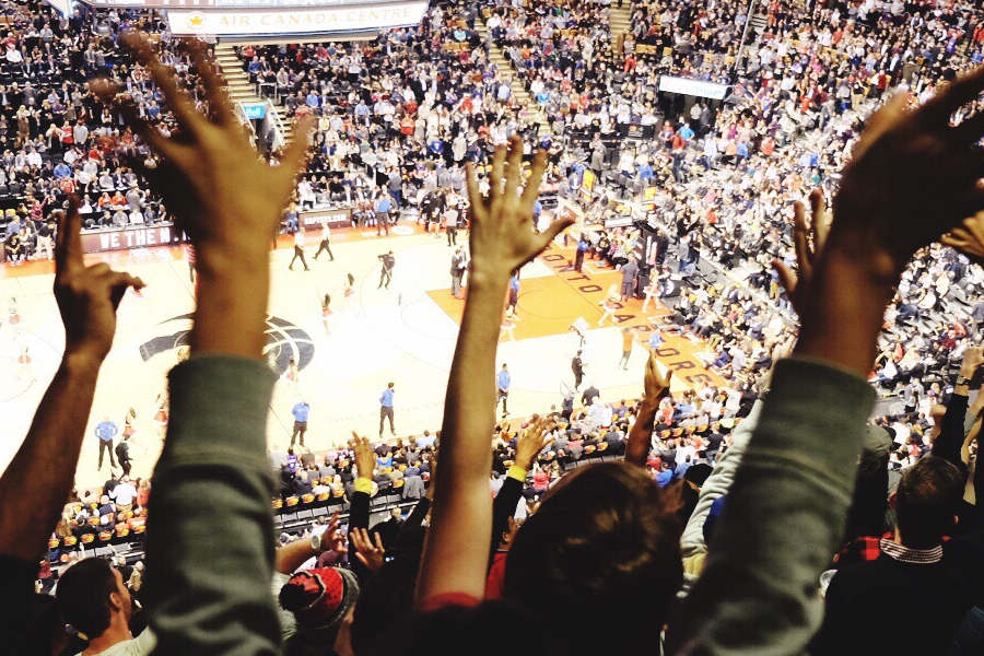 NBA für Anfänger: Wie finde ich mein Lieblingsteam? (Teil 2)