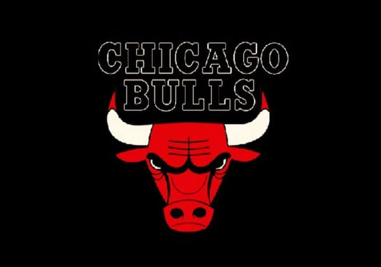 "NBA: ""Are the Bulls back?"" – Schwierige Umsetzung (Teil 2)"