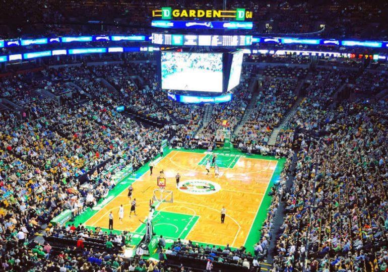 Larry Bird & Kevin McHale: Die besten Duos der NBA #5 – Jungspunde mit Mission