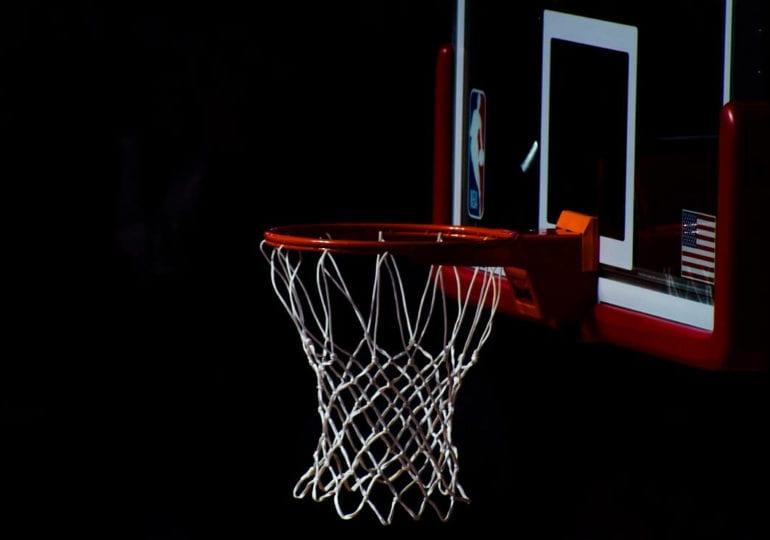 NBA-Highlights des Osterwochenendes (Teil 2)