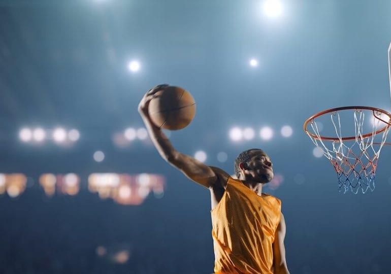 Unvergessliche NBA-Momente #3: Paul Georges 360 Grad Windmill Slam
