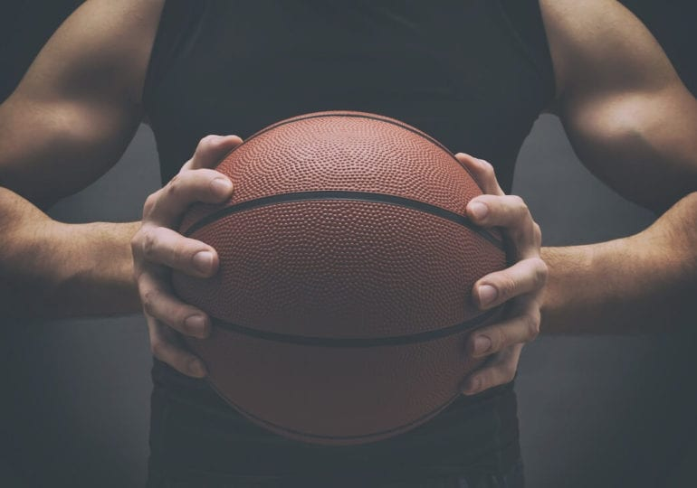 Stephen Curry knackt Scoring-Rekord zum Start der NBA-Woche (Teil 1)
