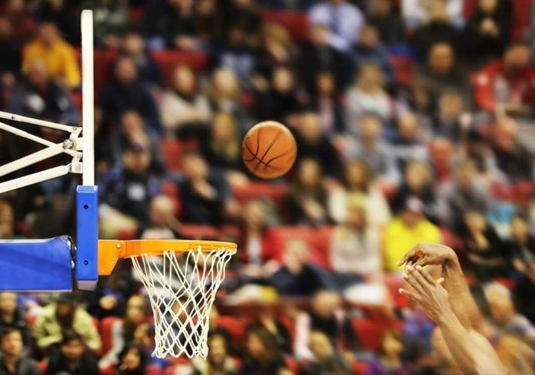 Die spektakulärsten NBA-Finals #6: Himmel und Hölle