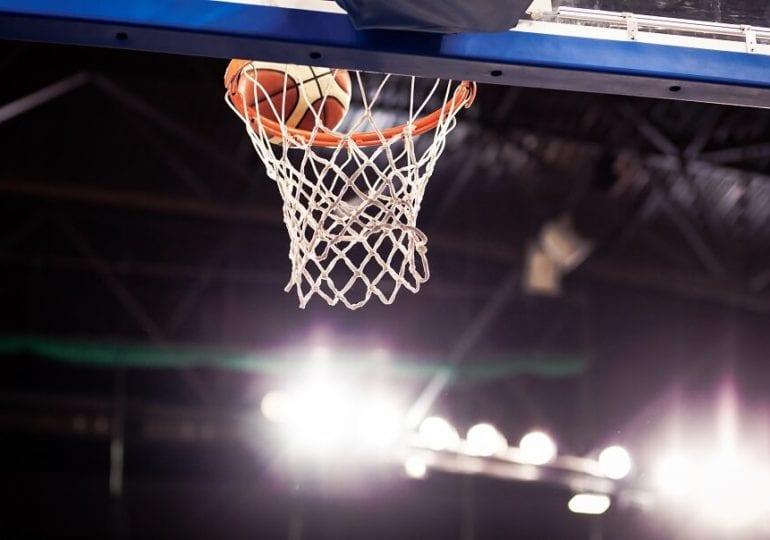 NBA Play-In: Die Celtics lösen das erste Playoff-Ticket, Indiana Pacers erledigen die Hornets