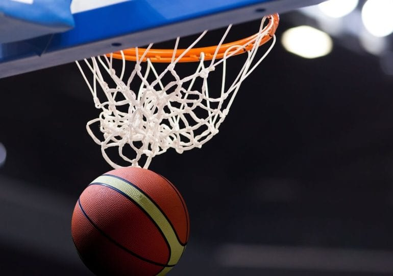 NBA-Partien dieser Woche bekommen Stempel aufgedrückt (Teil 1)